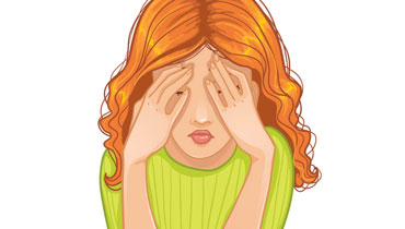 How to Get Rid of Headaches: 17 Easy and Safe Home Remedies