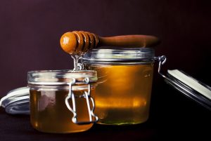 How to Get Rid of Split Ends With Home Remedies