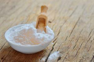13 Home Remedies for Ingrown Toenail
