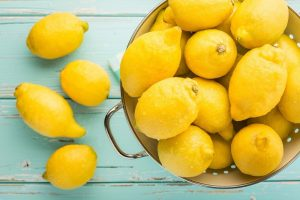 16 Home Remedies for Detox